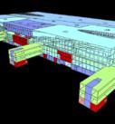 Задание нагрузок в поцессе энергетического моделирования