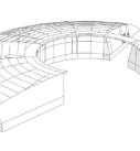 Определение уровня энергоэффективности здания