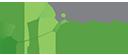 Логотип Вокруг ЦОД