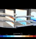 Математическое моделирование театра