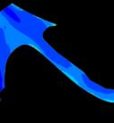 Моделирование катков